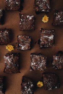brownie_usa