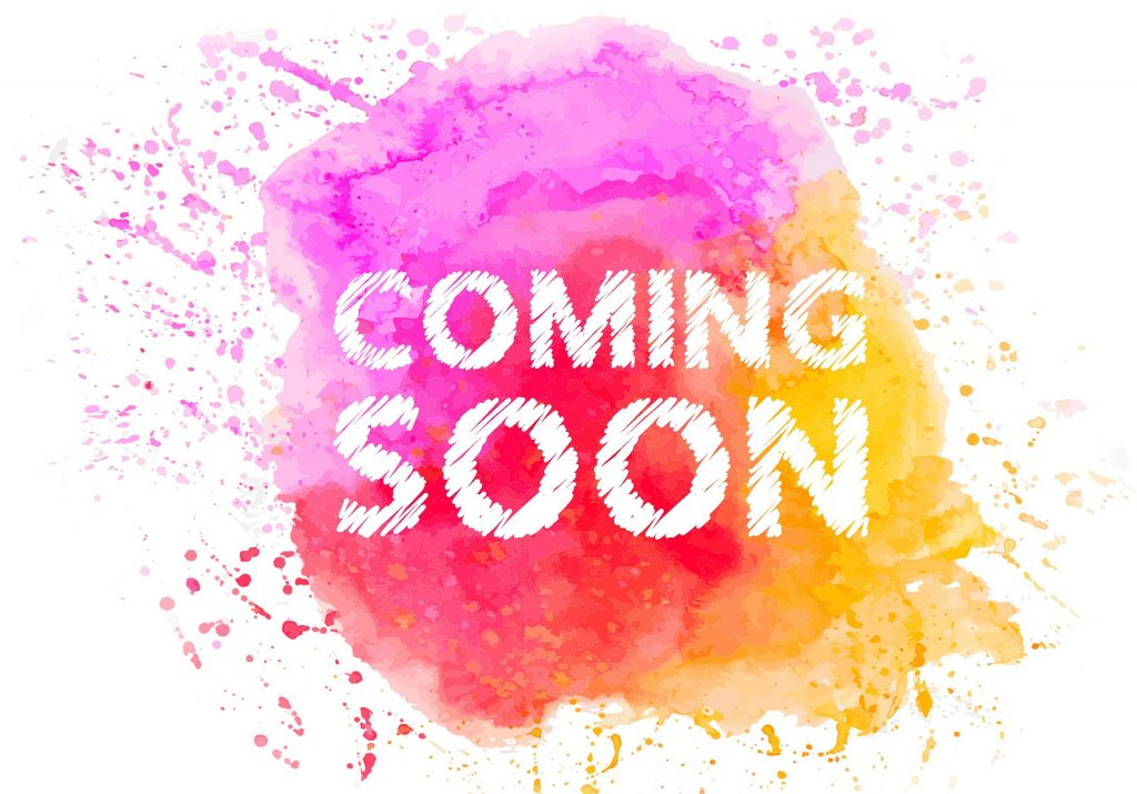 nowe-atrakcje-coming-soon